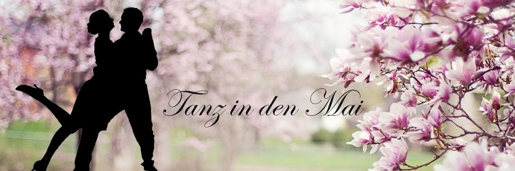 couple-tanz_in_den_mai.1200x400