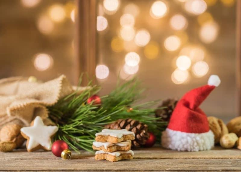 weihnachten-hat-viele-gesichter_compressed